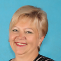 Nadiy, 55, Bishkek, Kyrgyzstan