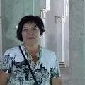 Nadiy, 59, Bishkek, Kyrgyzstan