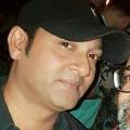 Sabino Fernandes, 49, Mumbai, India
