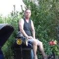 Sergey, 51, Yaroslavl, Russian Federation