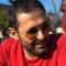 Devrim Tuncer Dogan, 39, Mersin, Turkey