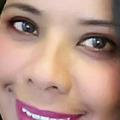 Jen Lejos, 46, Singapore, Singapore