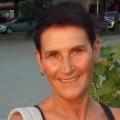 Людмила, 54, Zaporizhzhya, Ukraine