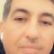 Osama Othman, 41, Safut, Jordan