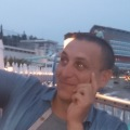 onur, 42, Izmir, Turkey