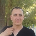 onur, 40, Izmir, Turkey