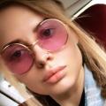 Katia, 25, Kryvyi Rih, Ukraine