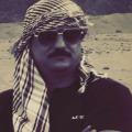 RiyadH, 42, Baghdad, Iraq