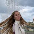 Karyna, 28, Kiev, Ukraine