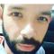Marlon BBrito, 21, Itabirito, Brazil