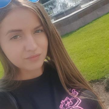Dasha, 27, Sochi, Russian Federation