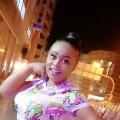 Amanda, 26, Dubai, United Arab Emirates