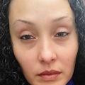 Meko lisa gordon, 51, Jacksonville, United States