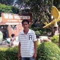 Ton Love, 55, Nakhon Chai Si, Thailand