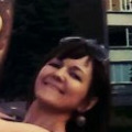 Galina, 47, Chelyabinsk, Russian Federation
