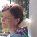 Galina, 49, Chelyabinsk, Russian Federation