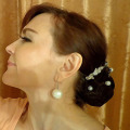 Galina, 47, Chelyabinsk, Russian Federation