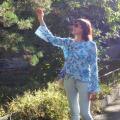 Galina, 46, Chelyabinsk, Russian Federation