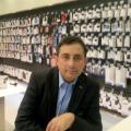 Ayhan ERDOĞAN, 39, Ankara, Turkey
