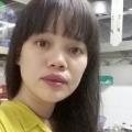 chinh, 34, Ho Chi Minh City, Vietnam