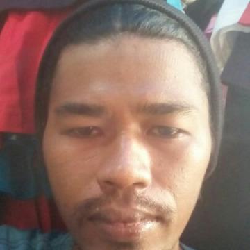 Adi_+6281227870150, 32, Yogyakarta, Indonesia