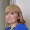 Юлия, 50, Tiraspol, Moldova