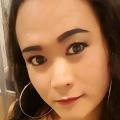 Mints ladyboy, 30, Pattaya, Thailand