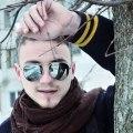 Dima Evseev, 30, Minsk, Belarus