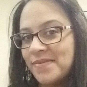 Janina Rosita, 32, Madiun, Indonesia