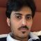 Musab Hassan, 34, Taif, Saudi Arabia