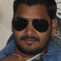 Hitendrasinh Sangada, 29, New Delhi, India