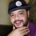 Mohammed Benmma, 38,