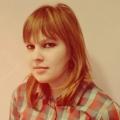 Vlada, 25, Irkutsk, Russian Federation