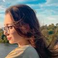 Мария, 23, Kharkiv, Ukraine
