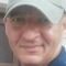 Orlando Cordero, 53, Santo Domingo, Dominican Republic