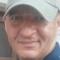 Orlando Cordero, 50, Santo Domingo, Dominican Republic