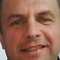 Sergei Startsev, 50, Belgrade, Serbia