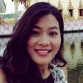 GubGift, 29, Thai Mueang, Thailand