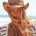 Екатерина, 25, Belgorod, Russian Federation