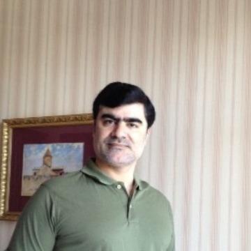 Apatchi, 44, Dubai, United Arab Emirates