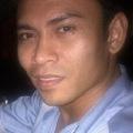 Daniel, 36, Kuala Lumpur, Malaysia