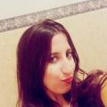 Wafae  alami, 29, Casablanca, Morocco