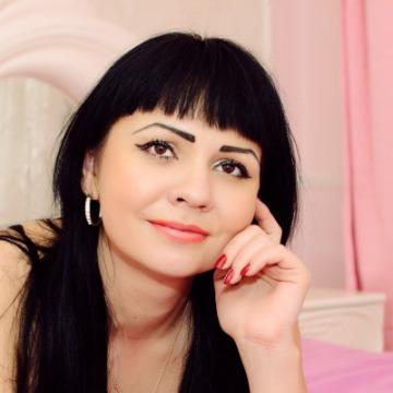 Кира, 30, Mykolaiv, Ukraine