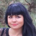 Кира, 31, Mykolaiv, Ukraine