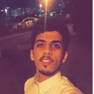 Fawazmq Mq, 25, Jeddah, Saudi Arabia