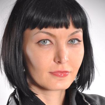 Jelena Stankovic, 38, Nishavski District, Serbia