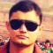 Rahul, 30, Chandigarh, India