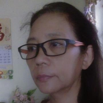 marcy, 51,