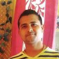 Sagar Chabari, 31,