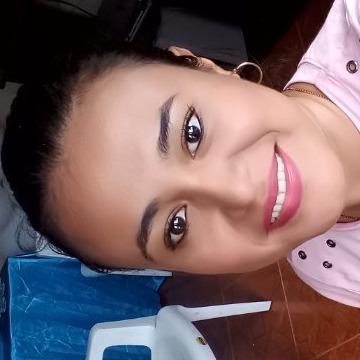 Jhoana, 30, Pereira, Colombia